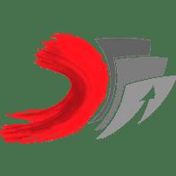 SME Uploader logo